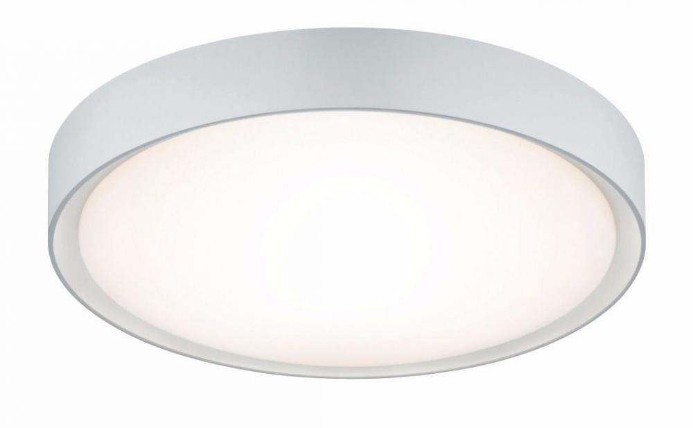 ARG 659011801 Clarimo White Ceiling Mount NEWSTOCK MAY 2019